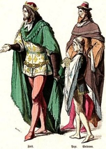 Prince_Page_Nobleman