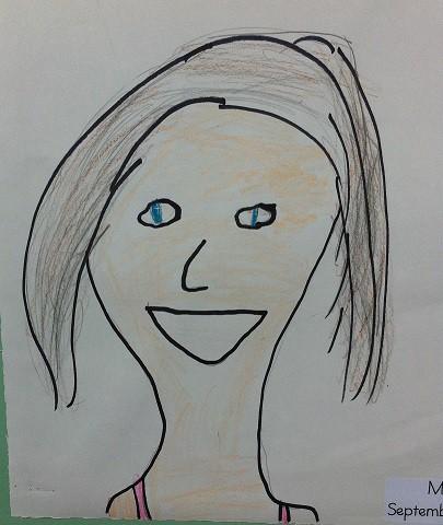 M-self-portrait
