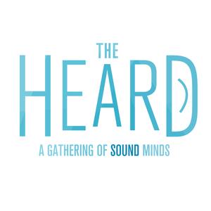 theheard