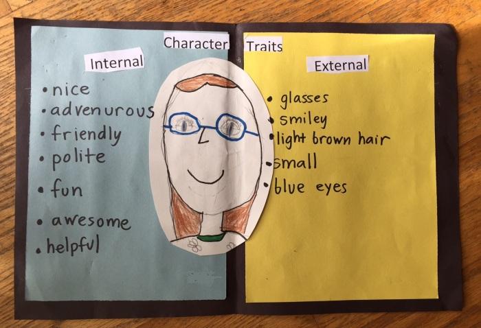 character-traits2