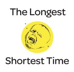 longestshortest