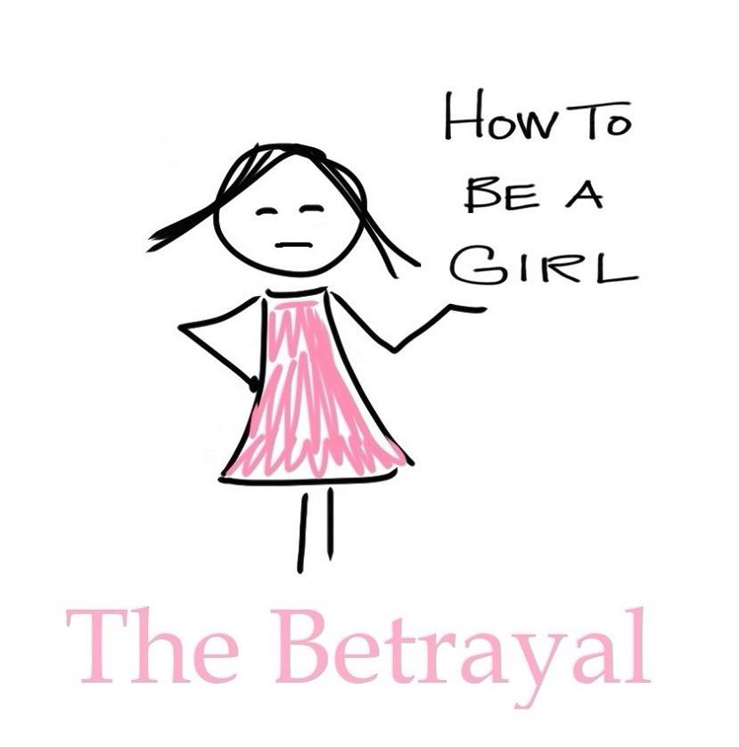 betrayal-e1524843354564.jpg