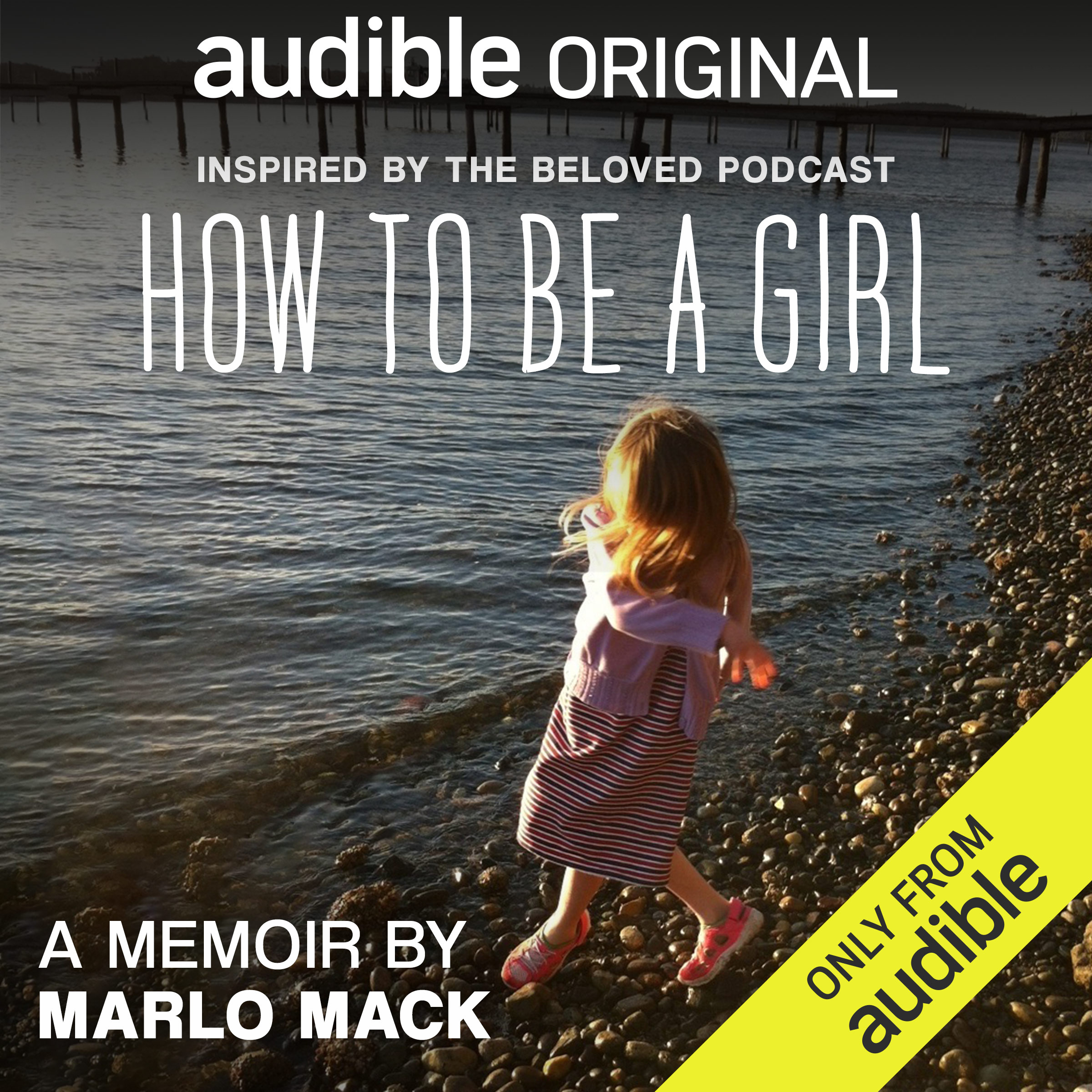 HOW-TO-BE-A-GIRL-MARLO-MACK